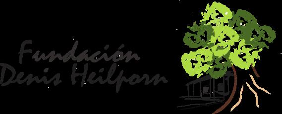 Fundacion DH Colombia